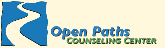 Open Paths Counseling Center | Los Angeles