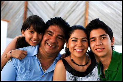 familia-page1