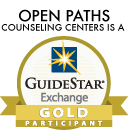 logo-exchange-gold